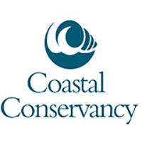 coastal_200x200